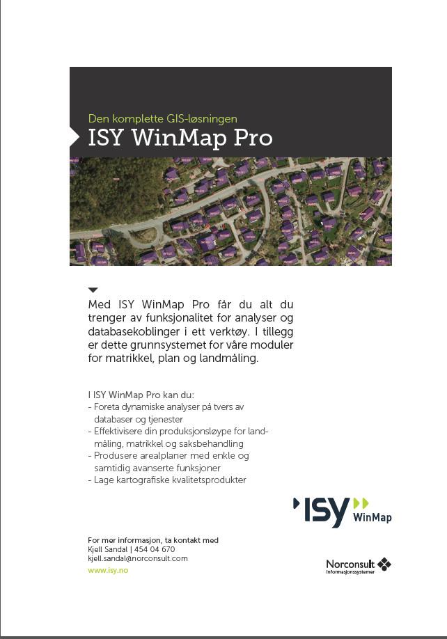 kart og plan Kart og Plan kart og plan